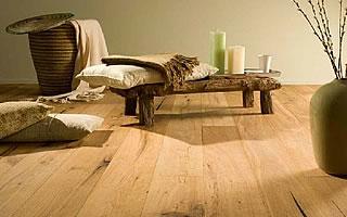 Epting Holzbau Ag Startseite